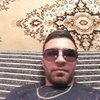 Muhamadali Aliqulov, 24, г.Ярославль