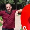 Саркис, 36, г.Мурманск