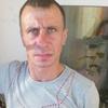 Андрей, 39, г.Нижневартовск