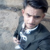 harahil, 21, г.Gurgaon