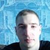 Семен Котолупов, 29, г.Гуково