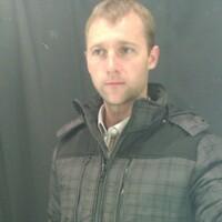 Павел, 38 лет, Весы, Саратов