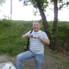 Виктор, 49, г.Днепр