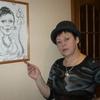 Татьяна, 57, г.Калуга