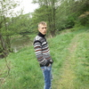 дикий, 25, г.Ивацевичи