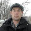 валерий, 42, г.Светлый Яр