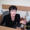 Наталья, 61, г.Житомир