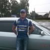 николай, 47, г.Бийск