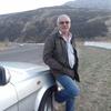 Шавкат, 58, г.Ташкент