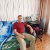 Николай Гаев, 63, г.Тутаев