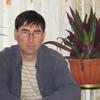 Игорь, 52, г.Никополь