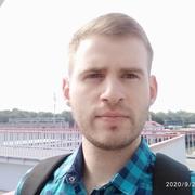 Димас Шемет 26 Ростов-на-Дону