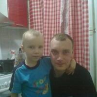 константин, 38 лет, Весы, Сыктывкар