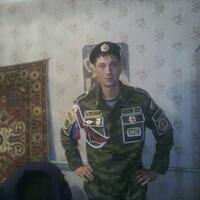 Игорь, 32 года, Дева, Ставрополь