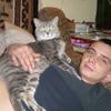 Вова Лесько, 32, г.Львов