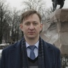 Станислав, 33, г.Санкт-Петербург