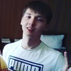 Вадим, 18, г.Нижний Тагил