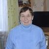 Тоня, 63, г.Рязань
