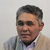 Мурат, 53, г.Калкаман