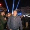 віталій, 47, г.Pescara