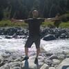 Аликсандр, 31, г.Бишкек