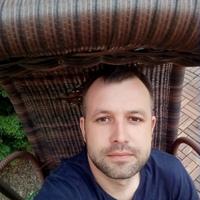 Вася, 33 года, Лев, Тольятти
