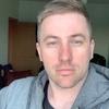 Малыш Толстяк, 37, г.Харьков