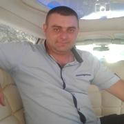 Алексей 35 Белая Церковь