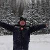 Александр, 27, г.Ясный