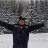 Aleksandr, 31, Clear