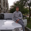 Граф, 23, г.Екатеринбург
