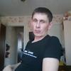 Александр, 37, г.Сухой Лог