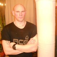 олег х, 35 лет, Водолей, Москва