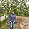 Наталья, 44, г.Алмалык