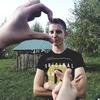 Саня Дащук, 18, г.Луцк
