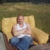 Serj, 42, г.Сен-Никола