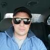 Aleksey, 35, Korkino