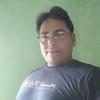 sanjeevkumarrao, 30, г.Gurgaon