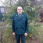 Алексей 50 Снежинск