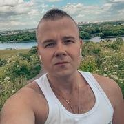Алекс 34 Москва