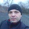 Vladimir, 34, Krasnyy Sulin
