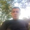 Paata, 39, Samtredia