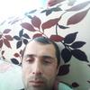 Pavel, 35, Kyiv