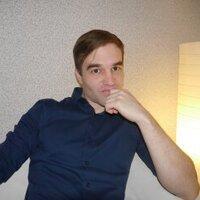 Иван, 36 лет, Водолей, Белово