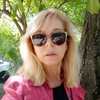 Арина, 48, г.Одесса