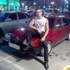 Сергей, 27, г.Ленинск