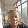 ВОВА, 58, г.Казань