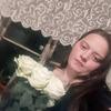 Kristina Gofman, 20, Kyiv