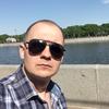 Max, 38, г.Минск