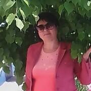 Анна 50 Новочеркасск